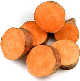 Sweet-potato-1