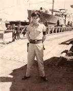1953 Jim Farley