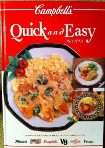 campbell_cookbook