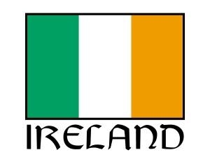 irishflagrgb