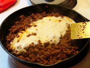 2 - Chorizo-Alfredo Sauce (1)