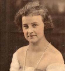 neilda habeck goodwin 1930s