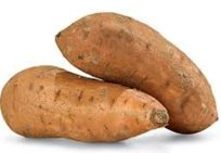 sweet-potatoes-2
