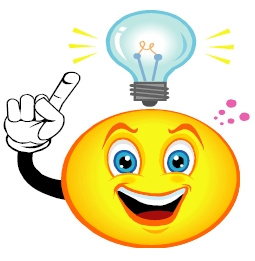 Did Ya Ever Have One Of Those Moments When A Light Bulb Came On And The Idea Was So Simple You Wonder Why Didnt Think It Years Ago