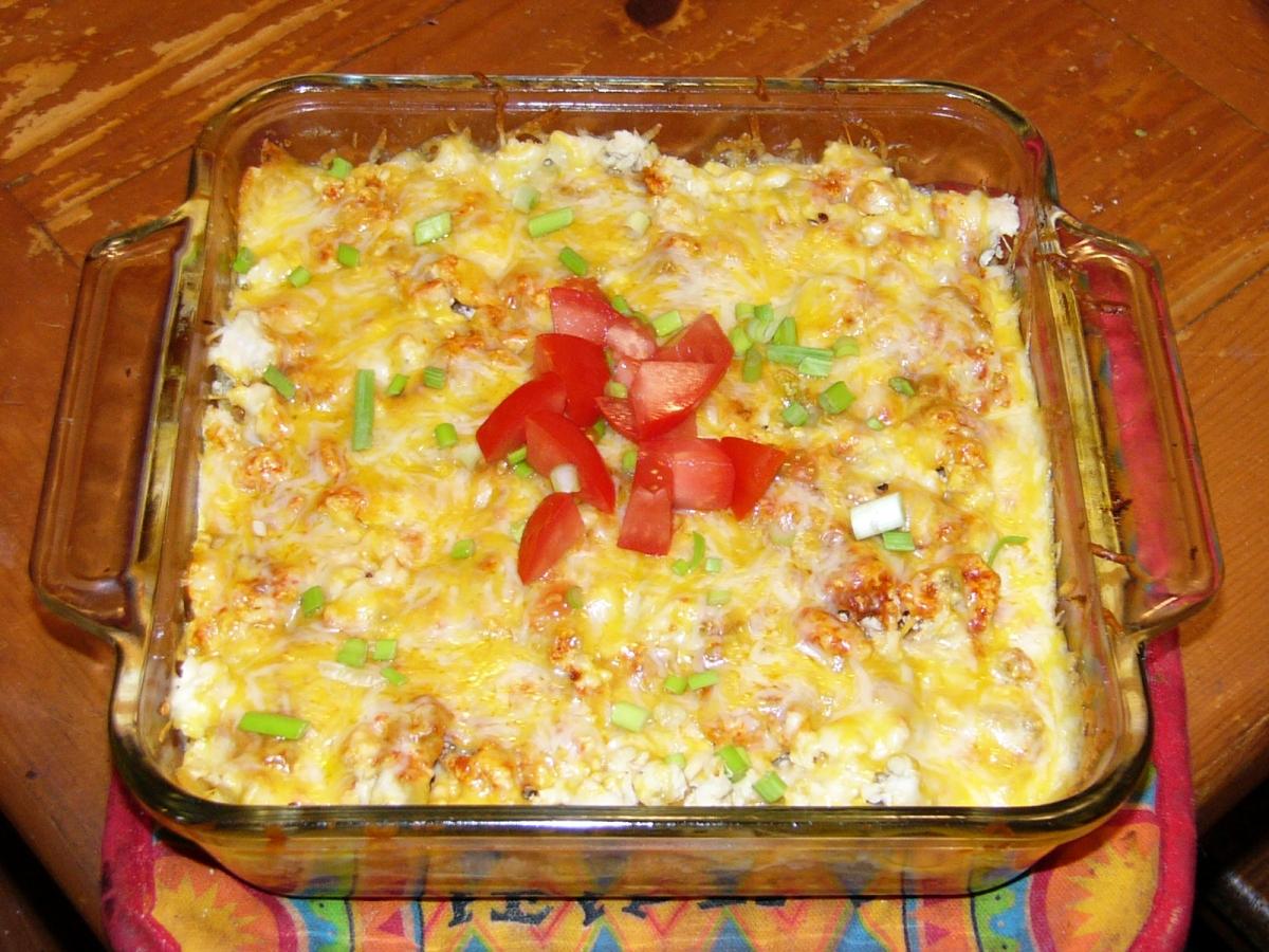 mexican style lasagna recipe yummly mexican style lasagna mexican ...