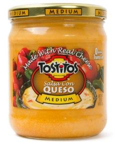20120424-queso-tostitos
