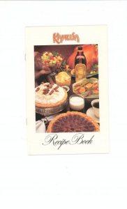 kahlua_book