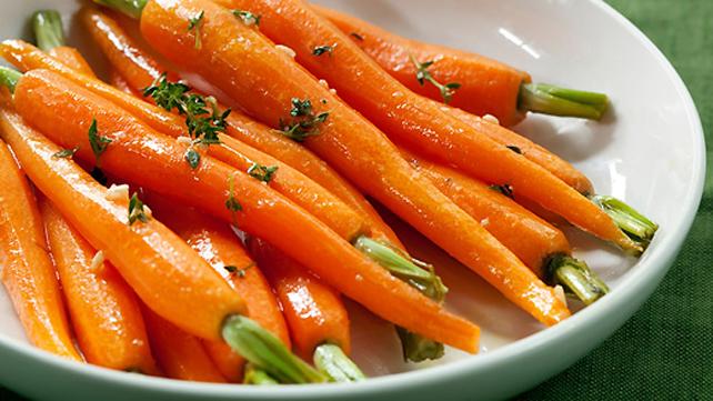 642x361_glazed_carrots