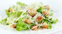 Caesar-Salad 2