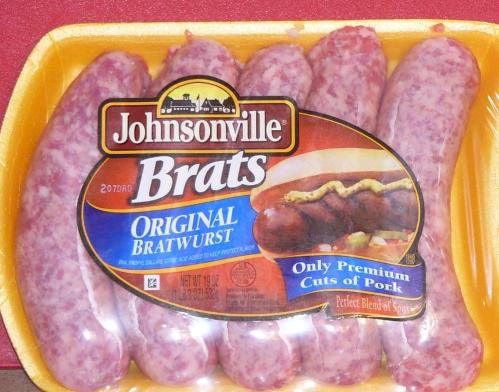 Brats (1)