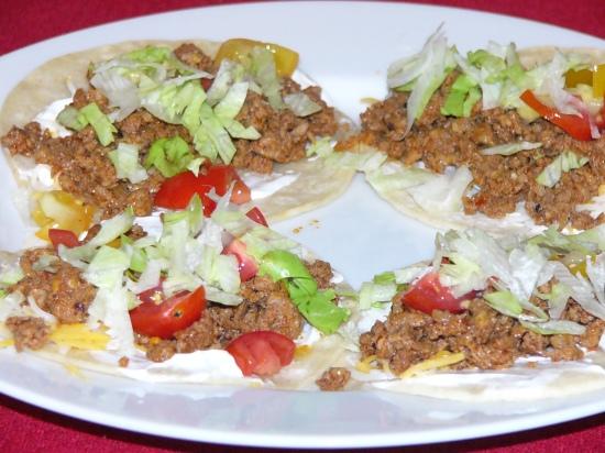 Street Tacos (4)