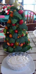 Christmas Appetizers 2015 (6)