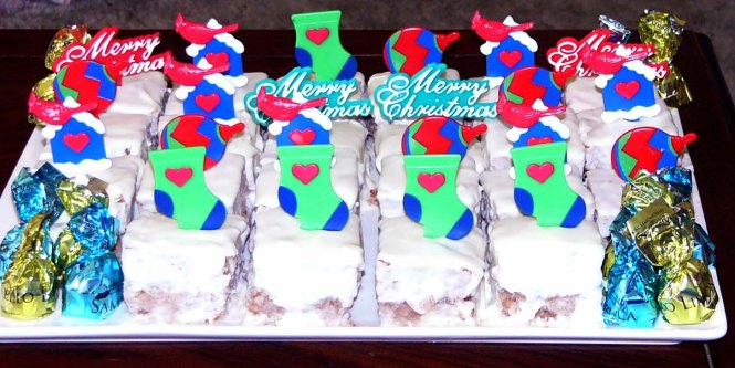 Christmas Appetizers 2015 (8)