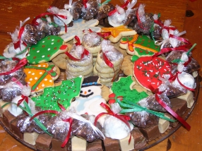 Christmas Goodies 12-23-2012 (8)
