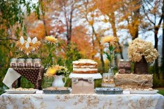 dessert-table-setting-table-decoration-ideas