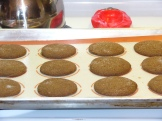 Soft Gingerbread Cookies (2)