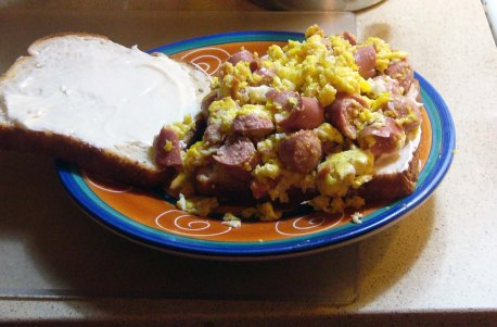 how to cook vienna sausage
