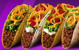Taco-Bell-tacos-no-beef-meat