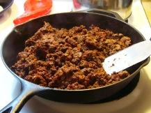 Home-Made Chorizo (15)