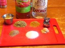 Home-Made Chorizo (5)