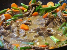 Mongolian Beef 01 (6)