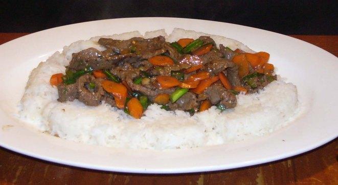 Mongolian Beef 01 (9)