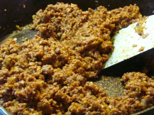 Spicy Beef & Chorizo Enchiladas (1)