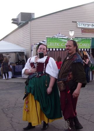 03-08-2014 Celtic Faire (34)
