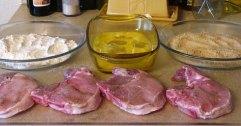 German Pork Chops (1)