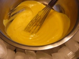 Zambaglione Cream (3)
