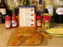 Cajun Fish Fry (2)