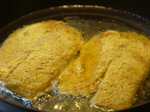 Cajun Fish Fry (3)