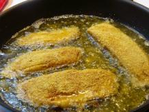 Cajun Fish Fry (4)