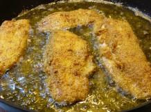 Cajun Fish Fry (5)