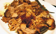 Crock Pot Pork (3)