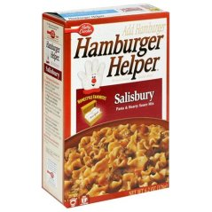 Hamburger-helper-sale