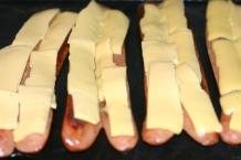 5-guy-hot-dog-5