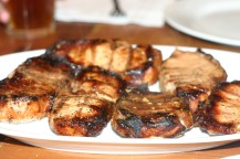 asian-inspired-pork-chops-2