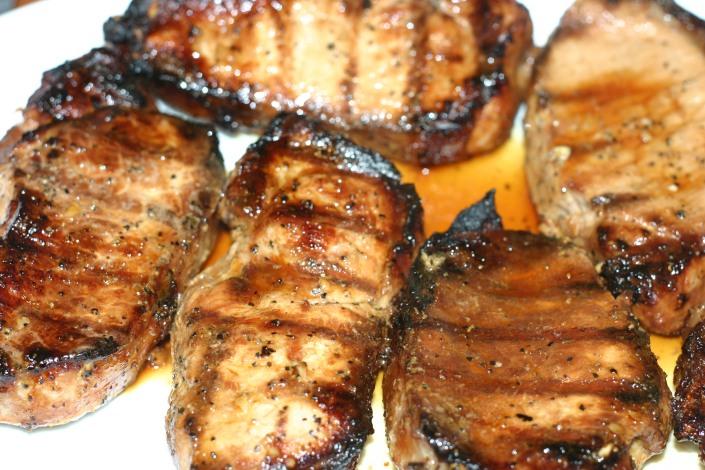 asian-inspired-pork-chops-3