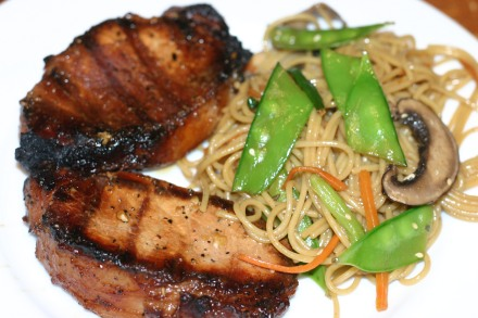 asian-inspired-pork-chops-4