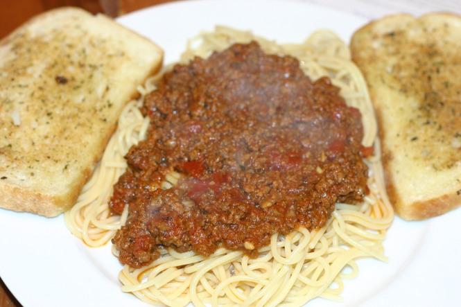 crock-pot-spaghetti-2