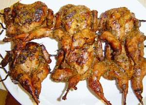 grilled_quail