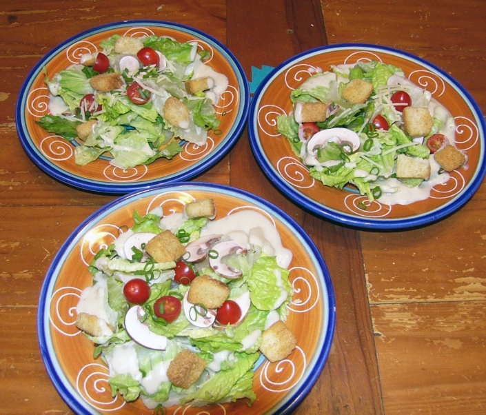 italian-salad-with-home-made-dressing-12-30-2012-1
