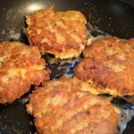 salmon-patties-fried