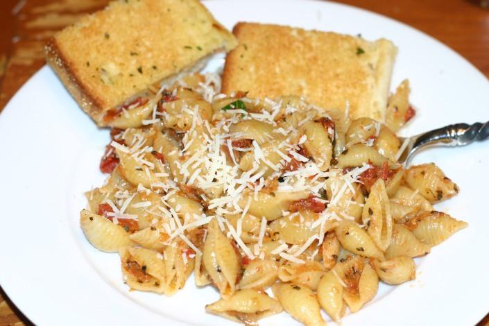 shell-pasta-sun-dried-tomato-3