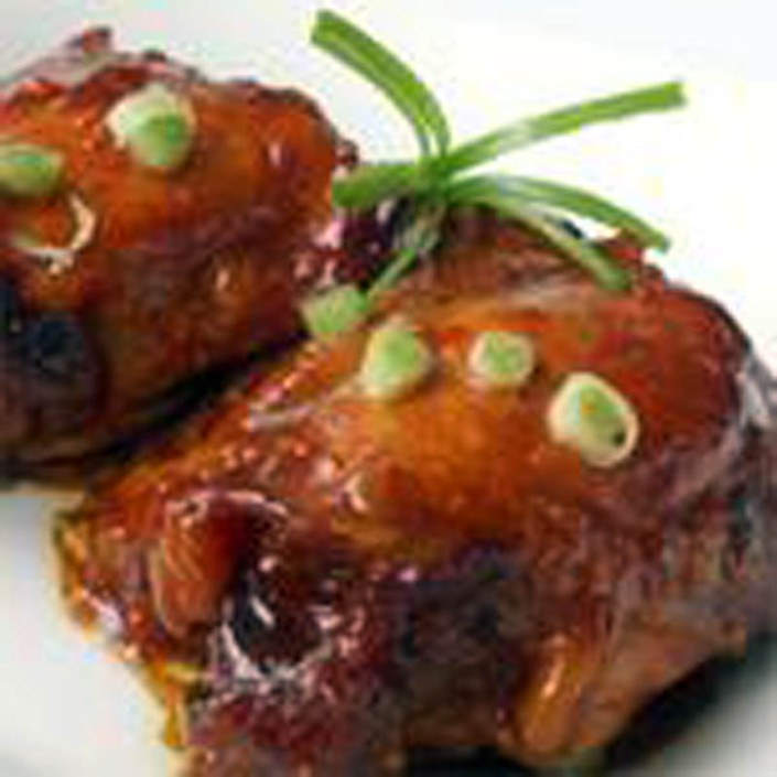 spicy-orange-chicken