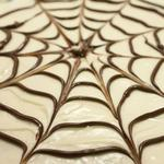 spider-web-brownie