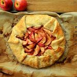 apple-gallet