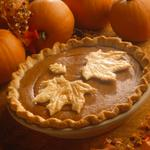 give-thanks-pumpkin-pie