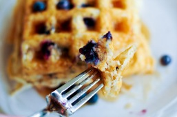 blueberry-waffles-1
